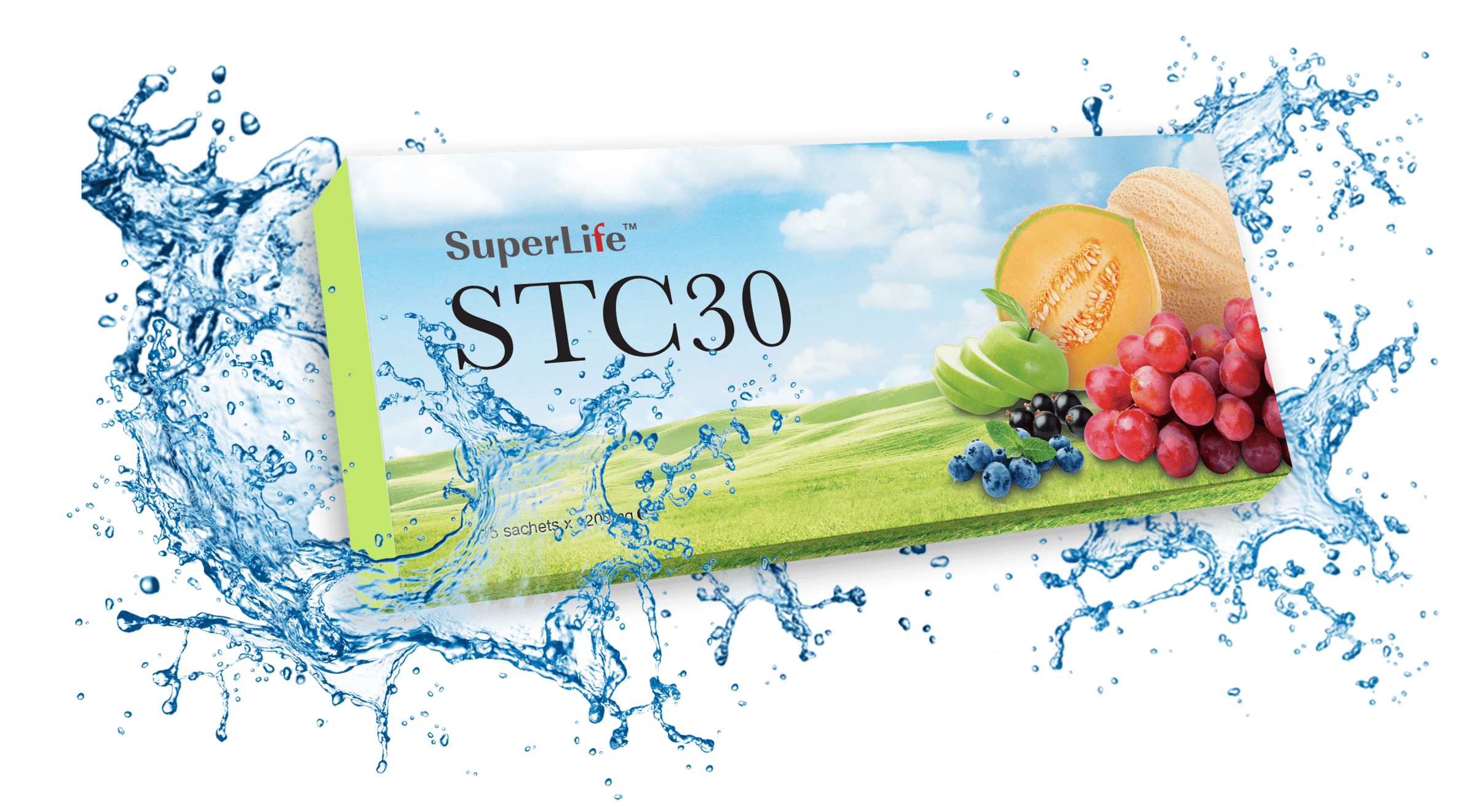 stem cell technology in the usa